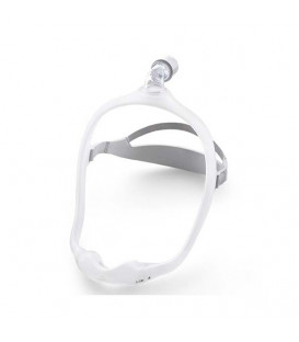 Nasal mask DreamWear - Philips Respironics