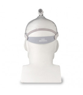 Headgear for DreamWear Mask - replacement