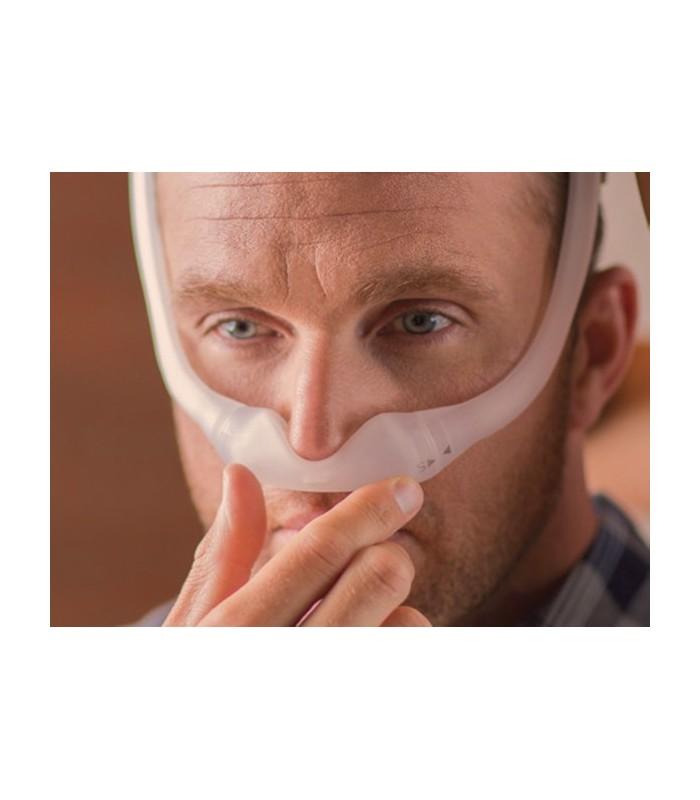 Nasal Cushion for DreamWear - Philips Respironics - OxyPoint com