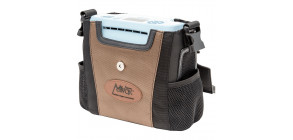 Portable oxygen concentrator InovaLabs LifeChoice ActivOX