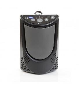 Portable oxygen concentrator Invacare XPO2