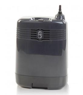 Portable oxygen concentrator AirSep Focus