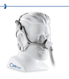 Nasal mask Wisp - Philips Respironics