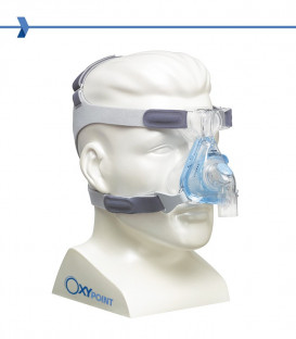 Nasal mask EasyLife - Philips Respironics