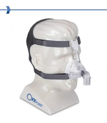 Nasal mask Mirage FX - ResMed
