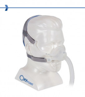 Nasal mask Swift™ FX Nano - ResMed