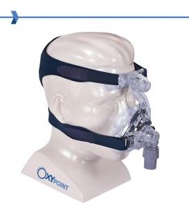 Nasal mask Mirage Activa LT - ResMed