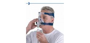 Nasal mask Mirage Activa™ LT - ResMed