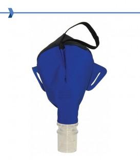 Nasal mask SleepWeaver® Advance by Circadiance