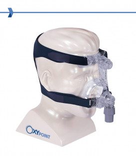 Nasal mask Mirage Micro - ResMed
