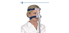 Nasal mask Ultra Mirage™ II - ResMed