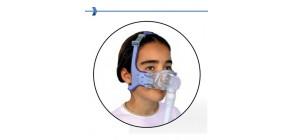 Pediatric mask Mirage™ Kidsta - ResMed