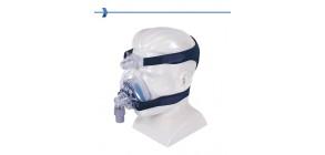 Nasal mask Mirage™ SoftGel - ResMed
