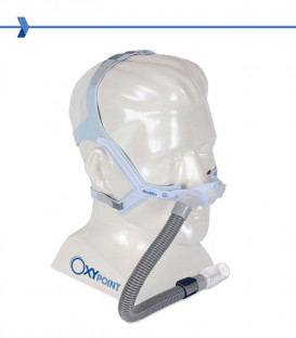 Pediatric mask Pixi - ResMed