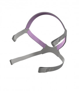 Headgear for AirFit N10 - ResMed