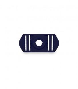 Headgear Top Buckle for Swift LT - ResMed