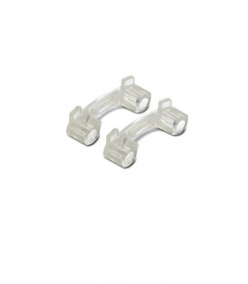 Ports cap for all Mirage masks - 2 pk - ResMed
