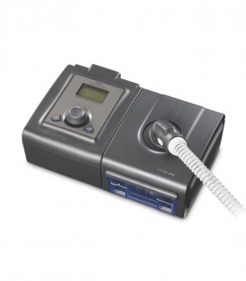 BiPAP REMstar AutoSV serie 60 - Philips Respironics