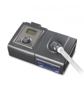 BiPAP REMstar AutoSV serie 60 - Philips Respironics