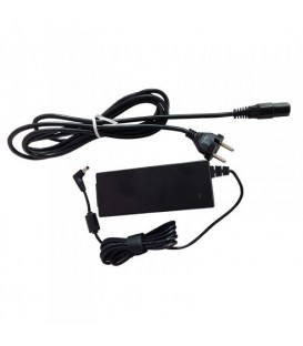 Power supply + power cord for Inogen One G2