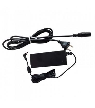 Carica Batteria + Cavo Elettrico per Inogen One G2