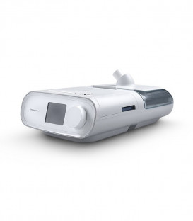 Respironics Dreamstation PRO + Humidifier and Wi-Fi