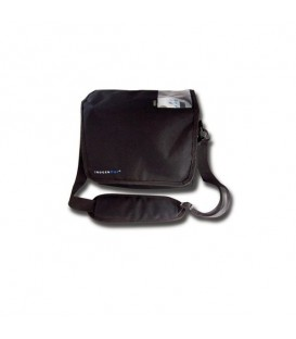 Shoulder Bag for Inogen One G2