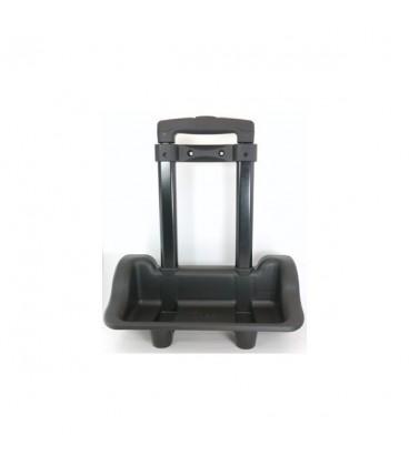 Trolley porta concentratore per Inogen One G2