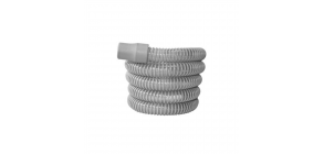 Compatible non-heated tubing for CPAP - 22 mm