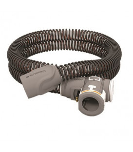ClimateLineAir Heated tubing ResMed - 15 mm