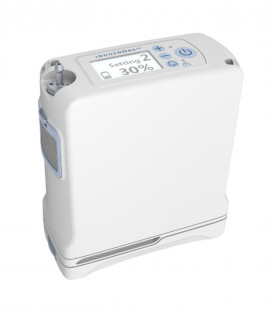Portable oxygen concentrator Inogen One G4