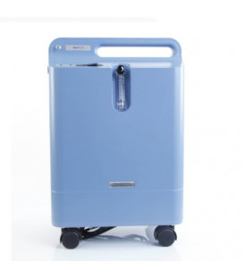 Oxygen concentrator Philips EverFlo