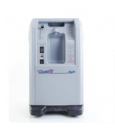 Oxygen concentrator AirSep NewLife Intensity 8