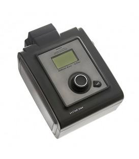 Auto CPAP 60 series REMstar A-FLEX - Philips Respironics