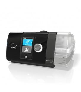 ResMed - AirSense 10 Elite - CPAP