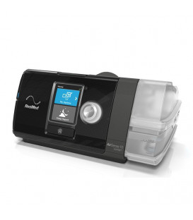 ResMed - AirSense 10 AutoSet - Auto CPAP