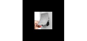 Filtro antiparticolato per Inogen One G2