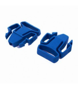 Lower Headgear Clips for Quattro FX and Mirage Liberty - ResMed