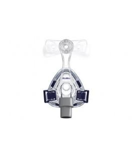 Mirage SoftGel Assembly Kit - ResMed