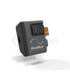 Air 10 USB Module Support - ResMed