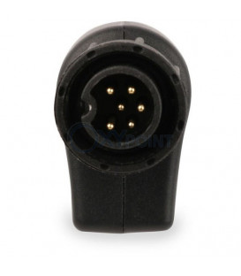 Air Outlet for AirSense 10 and AirCurve 10 - ResMed