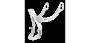 Frame for AirFit F10 - ResMed
