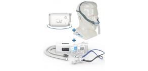 Mini Auto CPAP - Resmed AirMini