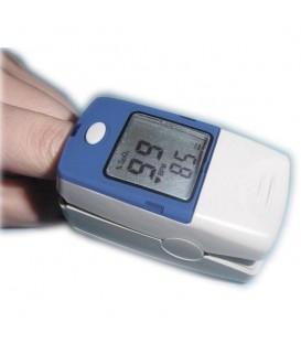 Finger Pulse Oximeter OXY 5