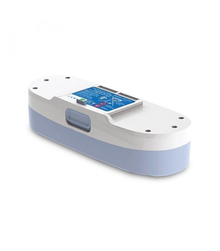 Vagabond Mini Strobe Battery Pack Rental: 8 Hour Battery Pack (16 Cells) For Inogen One G3