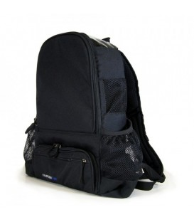 Backpack for Inogen One G2