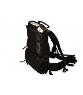 Backpack for Inogen One G3