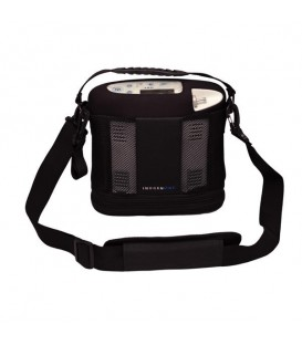Shoulder Bag for Inogen One G3