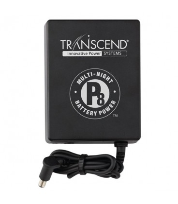 Batteria Transcend P8