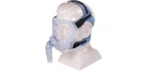 Total mask FitLife - Philips Respironics